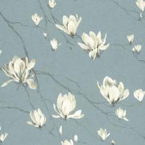 227528 Jaipur Rasch Textil Vliestapete
