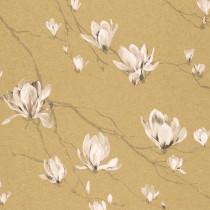 227559 Jaipur Rasch Textil Vliestapete