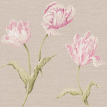 227580 Jaipur Rasch Textil Vliestapete