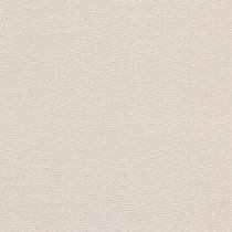 227634 Jaipur Rasch Textil Vliestapete