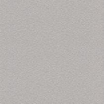 227641 Jaipur Rasch Textil Vliestapete