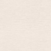 227672 Jaipur Rasch Textil Vliestapete