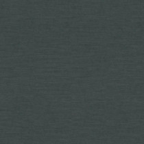 227726 Jaipur Rasch Textil Vliestapete