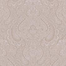 227801 Jaipur Rasch Textil Vliestapete
