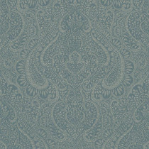 227818 Jaipur Rasch Textil Vliestapete
