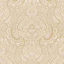 227856 Jaipur Rasch Textil Vliestapete