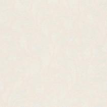 227924 Jaipur Rasch Textil Vliestapete