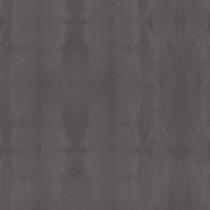 227993 Aristide Rasch Textil Vliestapete