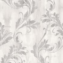 228068 Aristide Rasch Textil Vliestapete
