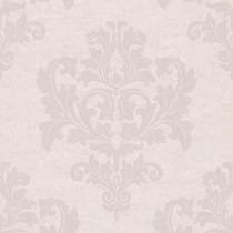 228228 Aristide Rasch Textil Vliestapete