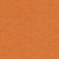 228303 Aristide Rasch Textil Vliestapete