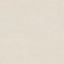 228358 Aristide Rasch Textil Vliestapete