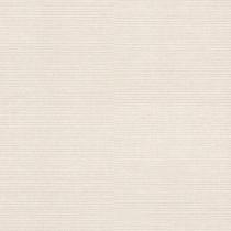 228617 Palau Rasch-Textil Vliestapete