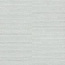 228624 Palau Rasch-Textil Vliestapete