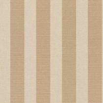 228662 Palau Rasch-Textil Vliestapete
