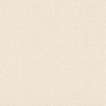 228709 Palau Rasch-Textil Vliestapete