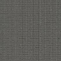 228716 Palau Rasch-Textil Vliestapete