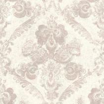 228976 Palau Rasch-Textil Vliestapete