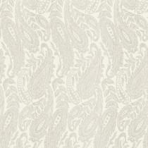 229027 Palau Rasch-Textil Vliestapete