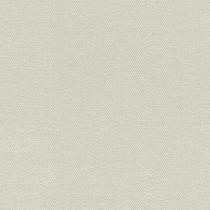 229263 Abaca Rasch-Textil