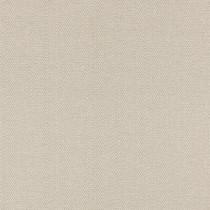 229270 Abaca Rasch-Textil