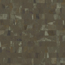 229331 Abaca Rasch-Textil