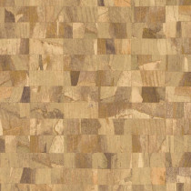 229348 Abaca Rasch-Textil