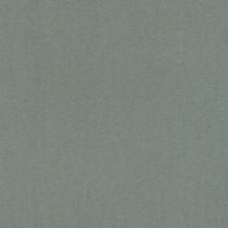 229386 Abaca Rasch-Textil