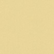 229409 Abaca Rasch-Textil