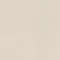 229416 Abaca Rasch-Textil