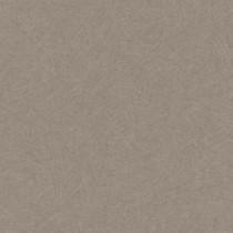 229492 Abaca Rasch-Textil