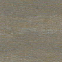 229522 Abaca Rasch-Textil