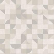 229910 Materika Rasch-Textil