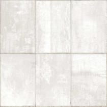 229940 Materika Rasch-Textil