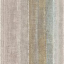 229955 Materika Rasch-Textil