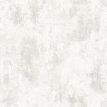 229960 Materika Rasch-Textil