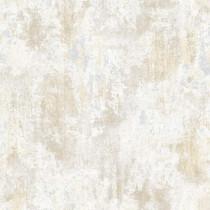 229961 Materika Rasch-Textil