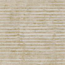 229981 Materika Rasch-Textil