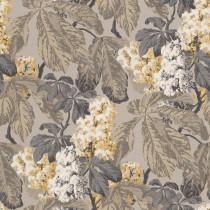 256511 Cassata Rasch Textil Vliestapete