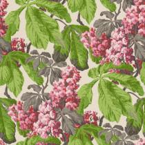 256528 Cassata Rasch Textil Vliestapete