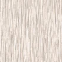 282306 Modern Surfaces 2 Rasch Papiertapete