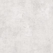 282405 Modern Surfaces 2 Rasch Papiertapete