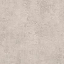 282429 Modern Surfaces 2 Rasch Papiertapete