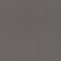 285412 Petite Fleur 3 Rasch Textil Papiertapete