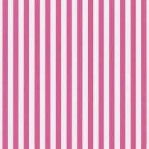 285429 Petite Fleur 3 Rasch Textil Papiertapete