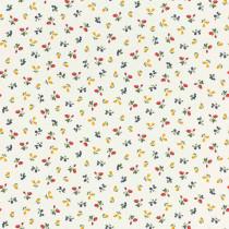 288239 Petite Fleur 5 Rasch-Textil