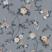 288314 Petite Fleur 5 Rasch-Textil