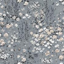 288369 Petite Fleur 5 Rasch-Textil