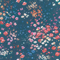 288376 Petite Fleur 5 Rasch-Textil