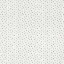 288659 Petite Fleur 4 Rasch-Textil